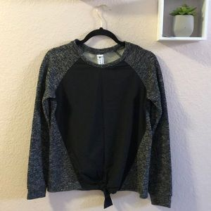 Fabletics Sophia Top
